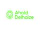 Ahold delhaize logo 80x57