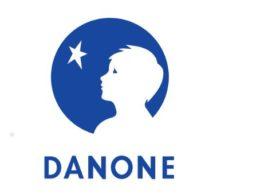 Danone investeert in babyvoedingfabriek