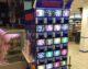 Hariboautomaathoogvliet 80x63