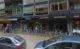Aldi sluit stadswinkel Apeldoorn