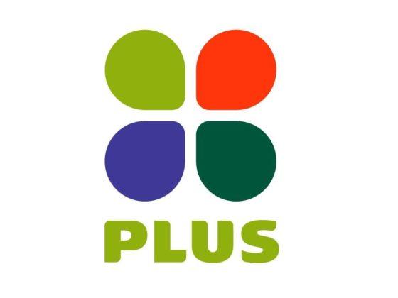 Nieuwe eigenaar voor Plus in Sprang-Capelle