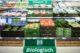 Kritiek supermarkten op Kassa's bio-test