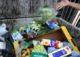 Voedselverspilling1 80x57
