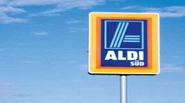 Aldi Süd en Nord maken eerste reclame samen