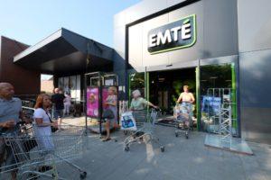 Jumbo/Coop zetten nieuwe stap Emté-claim