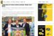 Vietesse kondigt de actie aan op zijn website 80x53