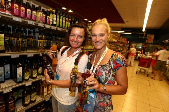 AH zet beste Belgisch assortiment in winkels