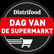 dag van de supermarkt
