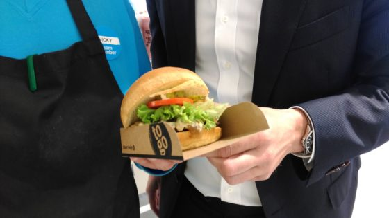 Hamburgerahtogo 560x315
