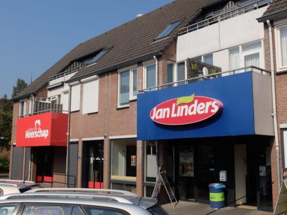 Jan Linders opent bakkerij na juridisch gevecht