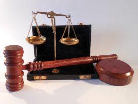 EU-hof zet streep door verkoop 'sojamelk'