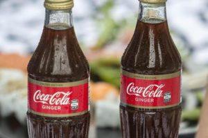 James Quincey nieuwe topman bij Coca-Cola