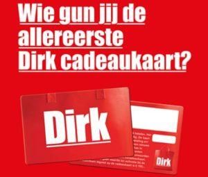 Dirk cadeaukaart_facebook