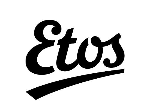 AH-truc met Care reden Etos-conflict