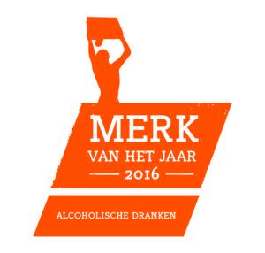 FNLI_Merk_vh_Jaar_logo_varianten_oranje_2016_CMYK_cat1