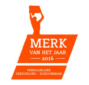 FNLI_Merk_vh_Jaar_logo_varianten_oranje_2016_CMYK_cat4