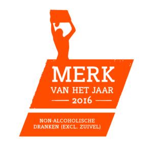FNLI_Merk_vh_Jaar_logo_varianten_oranje_2016_CMYK_cat5