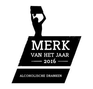 FNLI_Merk_vh_Jaar_logo_varianten_zwart_2016_CMYK_cat1