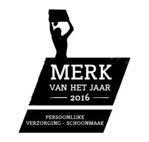 FNLI_Merk_vh_Jaar_logo_varianten_zwart_2016_CMYK_cat4