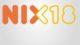 Nix18 80x45