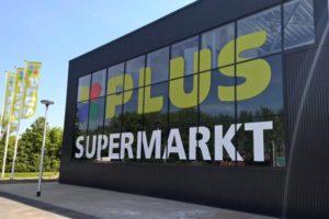 Nieuwe eigenaar voor Plus in Udenhout
