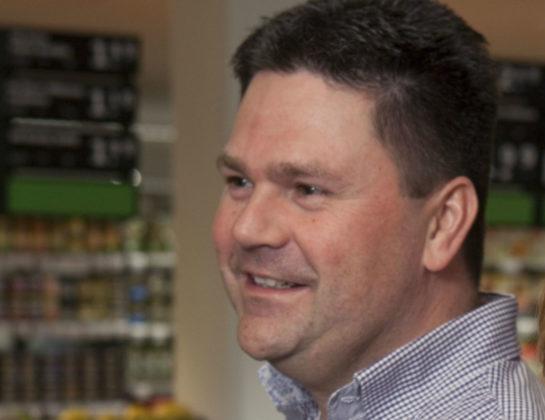AH-franchiser wil grote supermarkt in Woerden