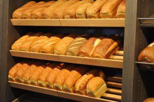AH kampt met broodtekort in regio Rotterdam