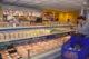 Fotorepo: Van den Tweel supermarket Curaçao