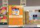 Foodwatch haalt pasta uit schap aldi 80x56