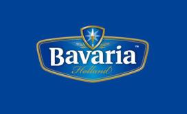 Bavaria-moeder koopt zich in bij Georgiërs