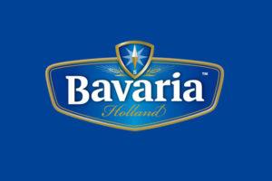 Wisseling aan de top bij brouwer Bavaria