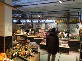 Coop bevestigt: winkel Breda wordt Coop Vandaag