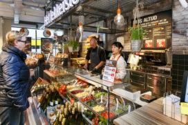Coop opent 'Vandaag' in Zwolle