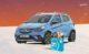 Opel karl rocks d%c3%a9 primeur bij private lease actie albert heijn xl 80x49