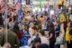 Walmart schikt zaak voor €250 miljoen