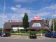 1280px ac restaurants minderhout belgium 4juni2006 80x60