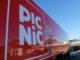 Picnicdscf1253 272x204 80x60