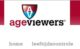 Ageviewers 80x49
