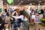 Vertrouwen consumenten krijgt flinke knauw