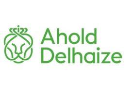 Meer omzet en winst Ahold Delhaize