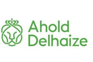 Ahold Delhaize verlengt beschermingswal