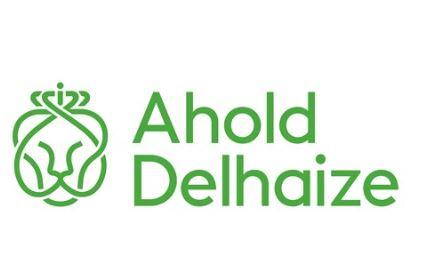 Ahold Delhaize boekt vooruitgang in Nederland