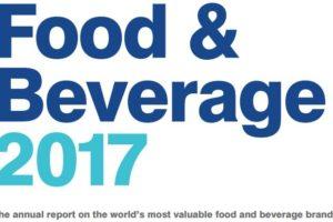 'Merken Unilever meer waard dan KraftHeinz'