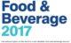Brand finance food 50logo  80x49