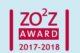 Zo%40z award 80x53