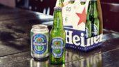 Heineken sluit miljardendeal op Chinese markt
