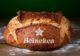 Heinekenbrood 80x56