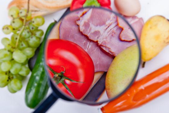 2019: 52% NVWA-tijd voor voedselveiligheid