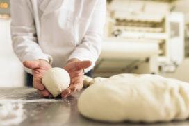 CBL hoopt op snelle oplossing broodconflict