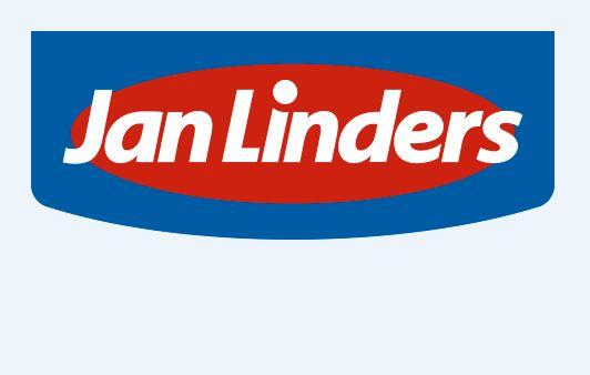 Muizenkeutels bij Maastrichtse Jan Linders